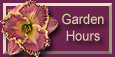 Button Link to Garden Hours